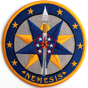 File:NROL1 USA179 patch.jpg