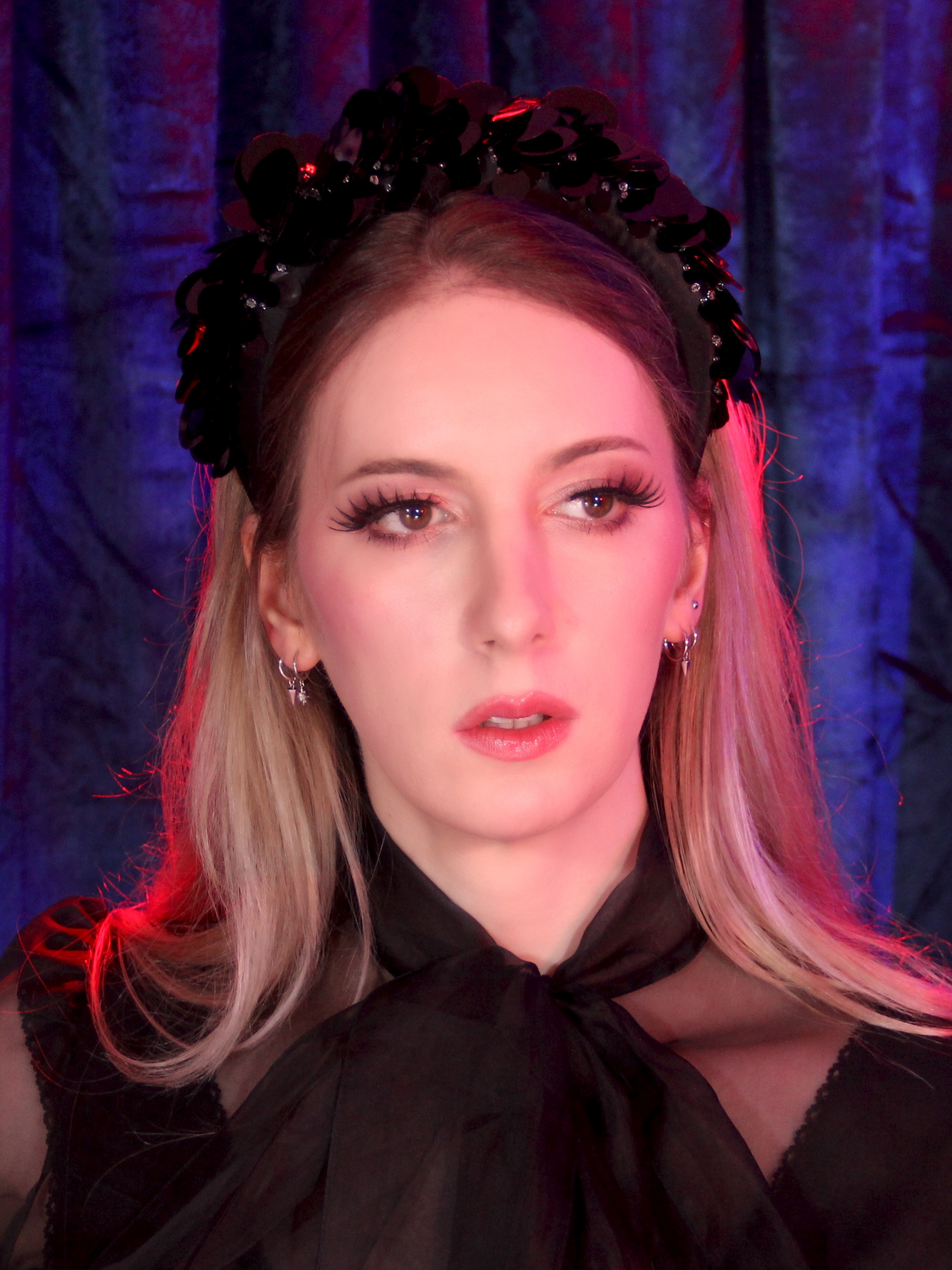 Picture of an author: Contrapoints