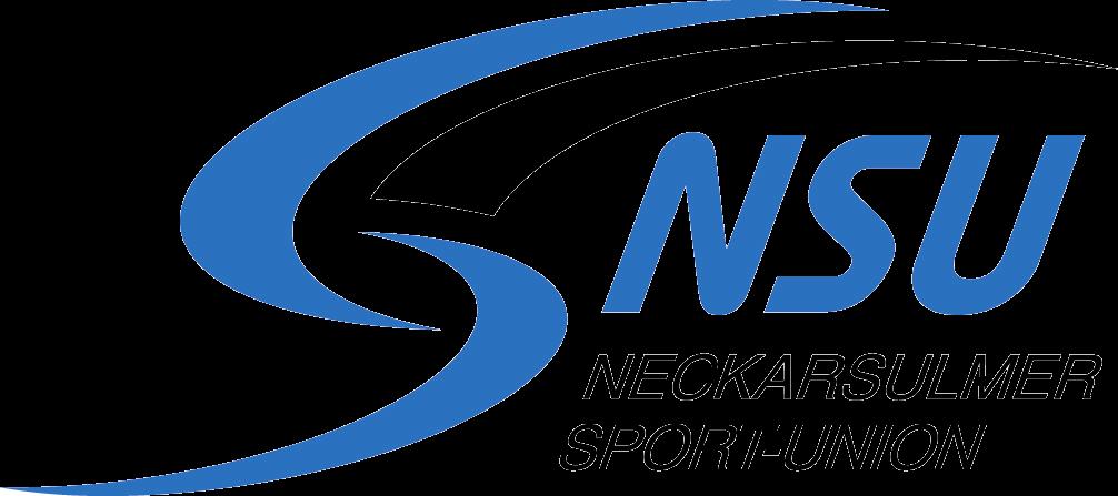 neckarsulmer sportunion � wikipedia
