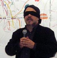 Image of Warren S. Neidich from Wikidata