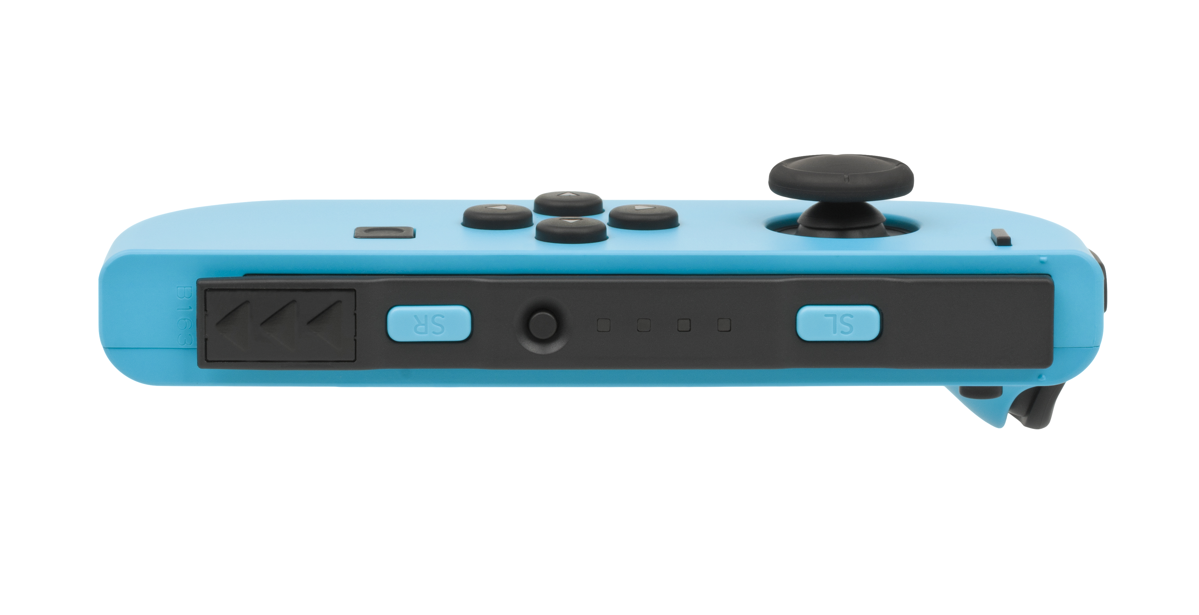 File:Nintendo-Switch-JoyCon-Rail jpg - Wikimedia Commons