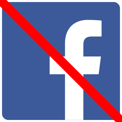 File No Facebook Png Wikimedia Commons