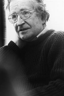 http://upload.wikimedia.org/wikipedia/commons/8/86/Noam_chomsky.jpg