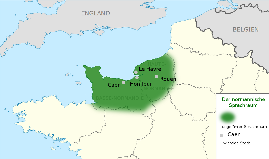 FileNorman language mappng Wikimedia Commons