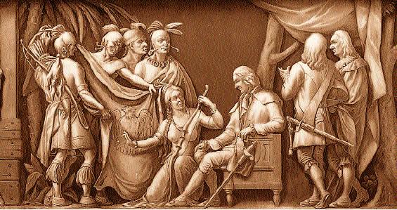 Oglethorpe and the Indians.jpg