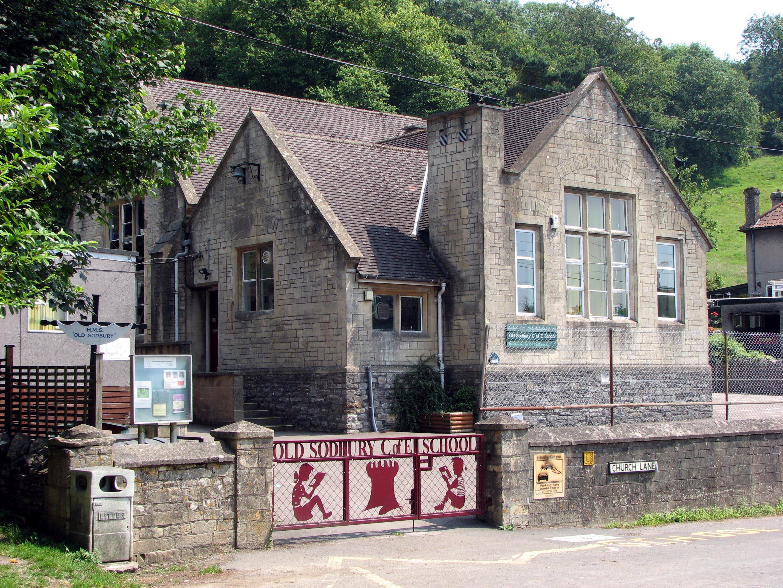 File:Old.sodbury.cofe.school.arp.jpg - Wikimedia Commons