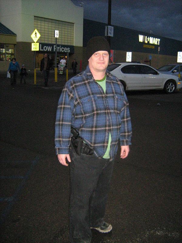 how to open a gun range in canada