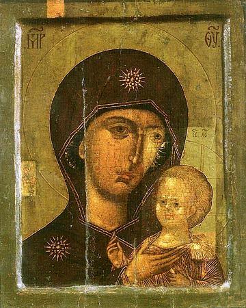 https://upload.wikimedia.org/wikipedia/commons/8/86/Our_Lady_Petrovskaya_01.jpg