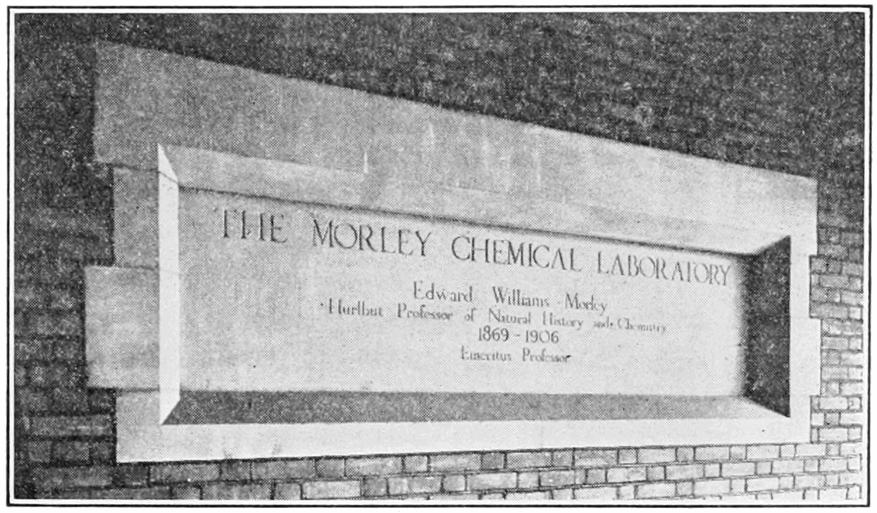 PSM V82 D107 Tablet in the Morley laboratory.png