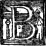 Page102-Dropinitial-Alexander Pope - Pastorals - en it fr djvu.png