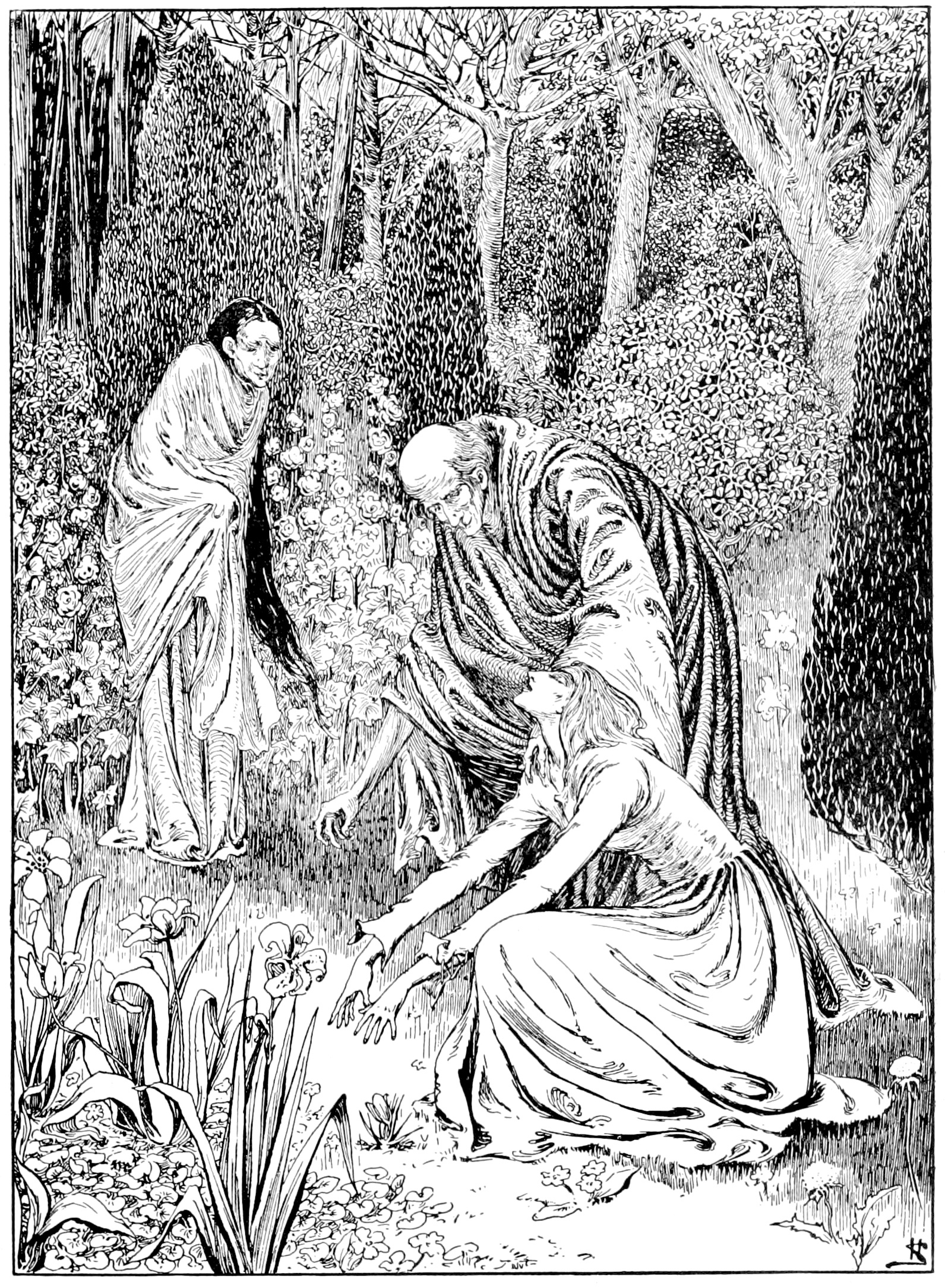 http://upload.wikimedia.org/wikipedia/commons/8/86/Page_223_illustration_in_fairy_tales_of_Andersen_%28Stratton%29.png