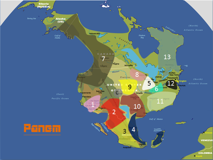 Filepanem Fan Mappng Wikimedia Commons - Hunger-games-us-map