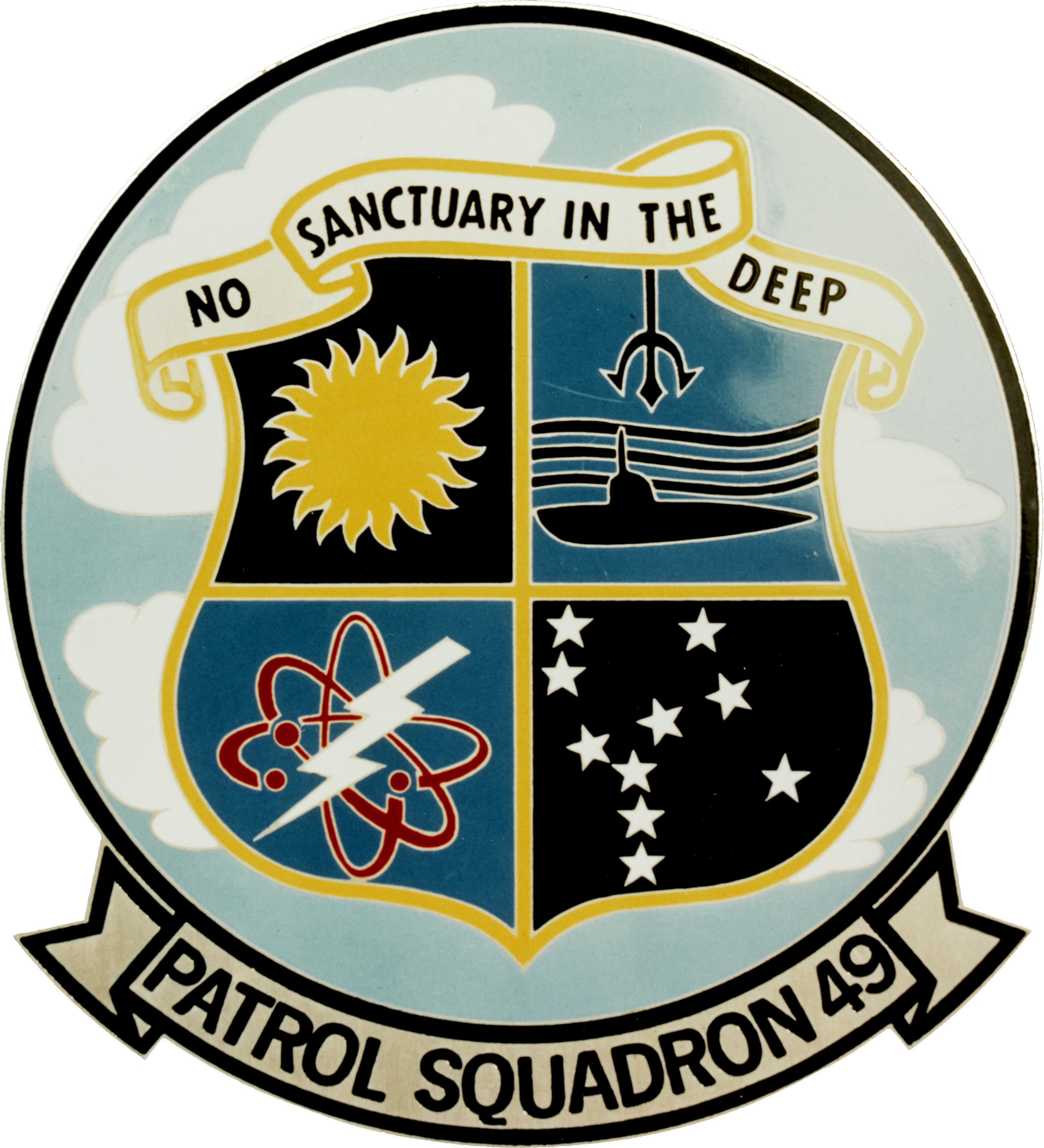 Filepatrol squadron 49 us navy insignia 1962g wikimedia filepatrol squadron 49 us navy insignia 1962g biocorpaavc