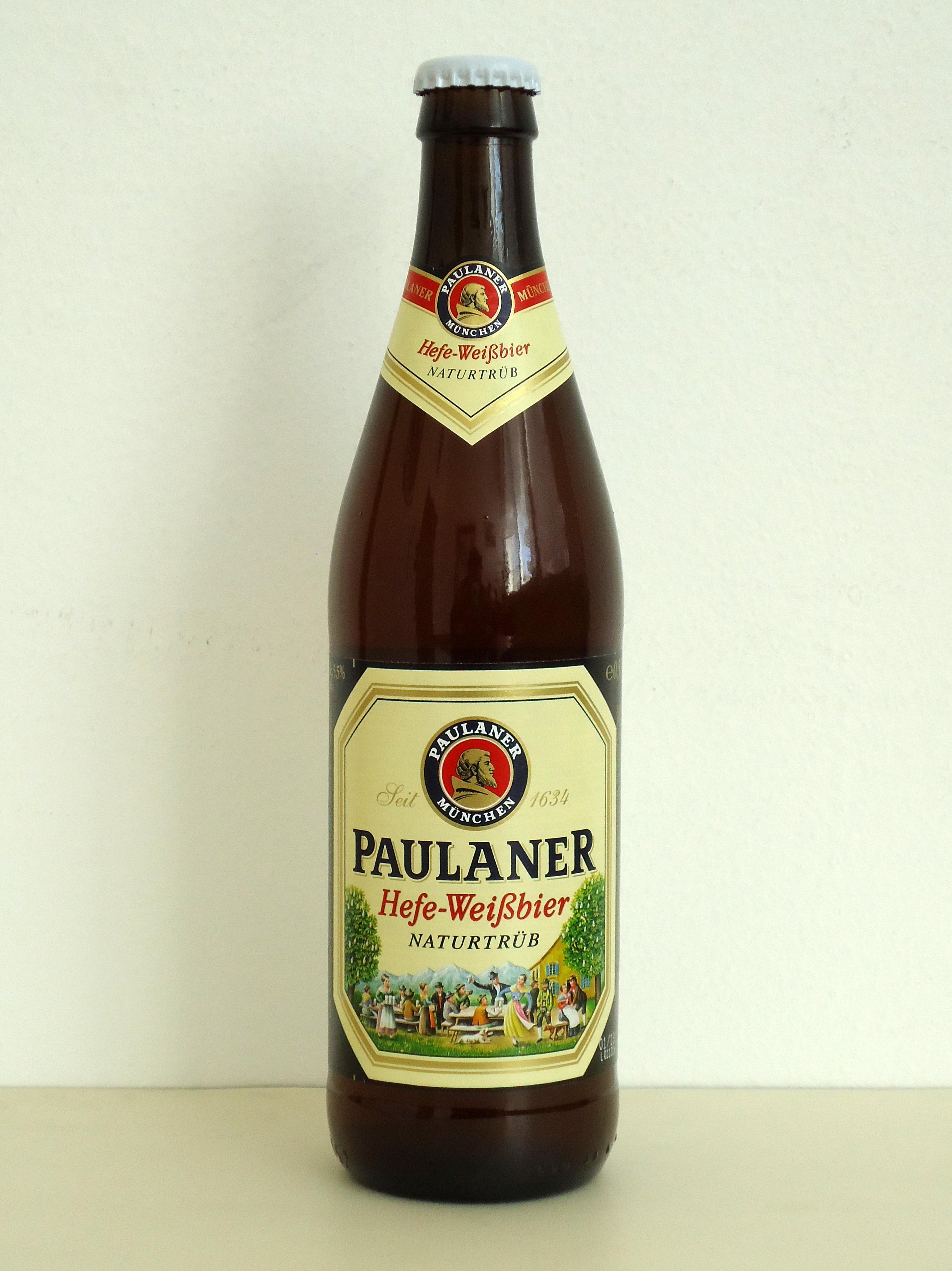 Paulaner_Hefe-Weissbier.JPG