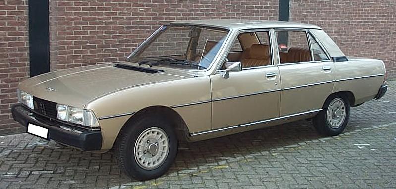 Peugeot_604_SL_1977