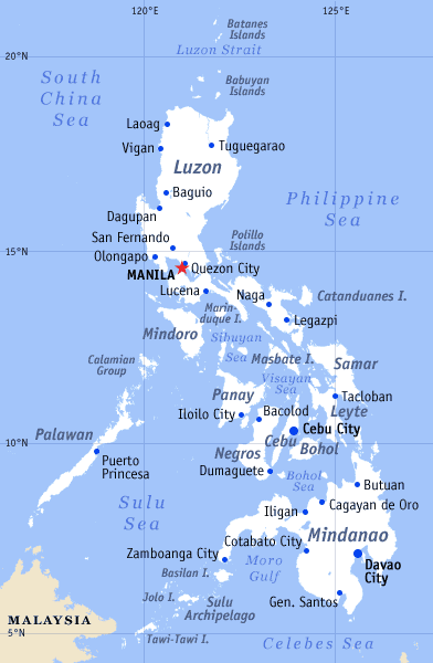 Ph general map.png