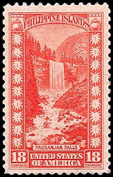 Postage Rate Chart: Postage stamps and postal history of the Philippines - Wikipedia,Chart