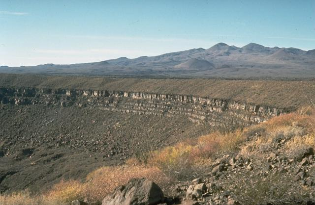 File:Pinacate volcanic field.jpg