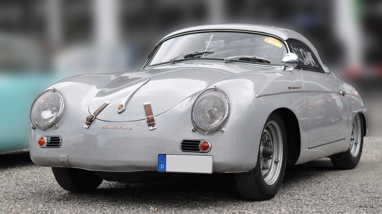 File Porsche 356 Speedster 2 Jpg
