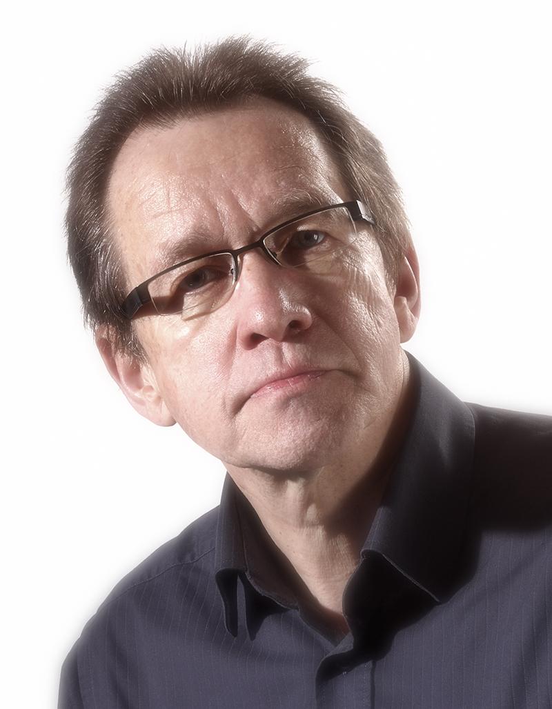 Joachim Löw Wikipedia