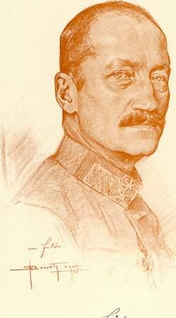 Portrait - Alois Eduard von Schönburg-Hartenstein.jpg
