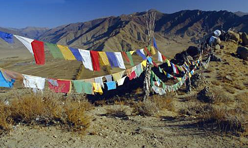 File:Prayerflags.jpg