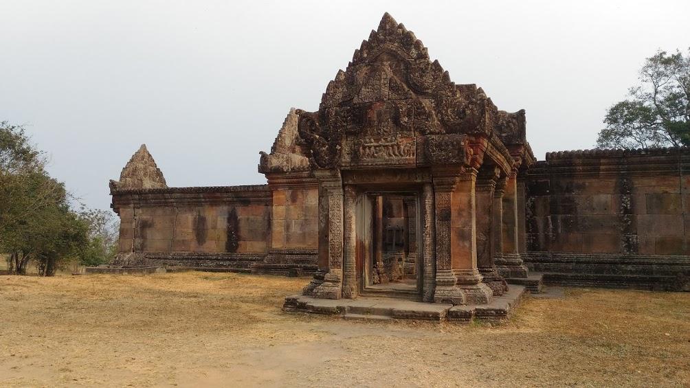 preah_vihear_cambodia_004