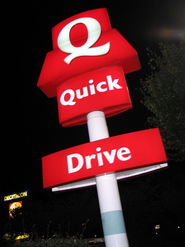 File:Quick Drive Takeway Montigny.jpg