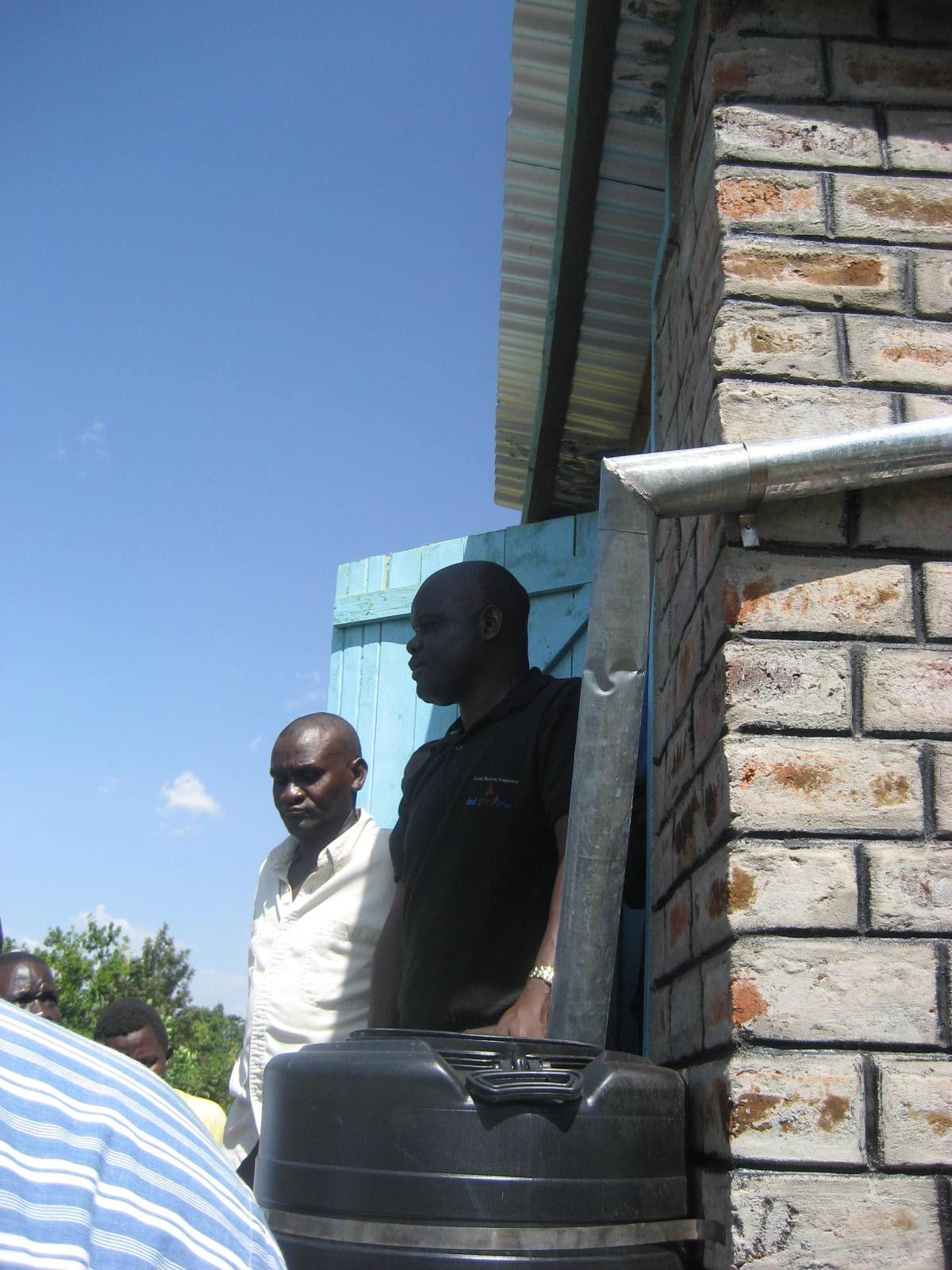 Description rainwater harvesting system jpg - File Rainwater Harvesting System 3441562258 Jpg