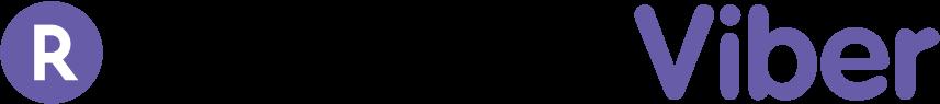 File:Rakuten Viber new 2017 logo png - Wikimedia Commons