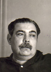 René Portocarrero