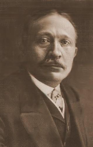 René Viviani.jpg