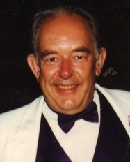 Robin Leach and Bibbses (cropped).jpg