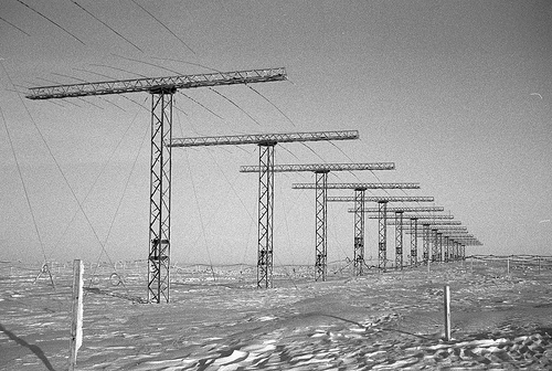 http://upload.wikimedia.org/wikipedia/commons/8/86/SHARE_Antenna_Array.jpg