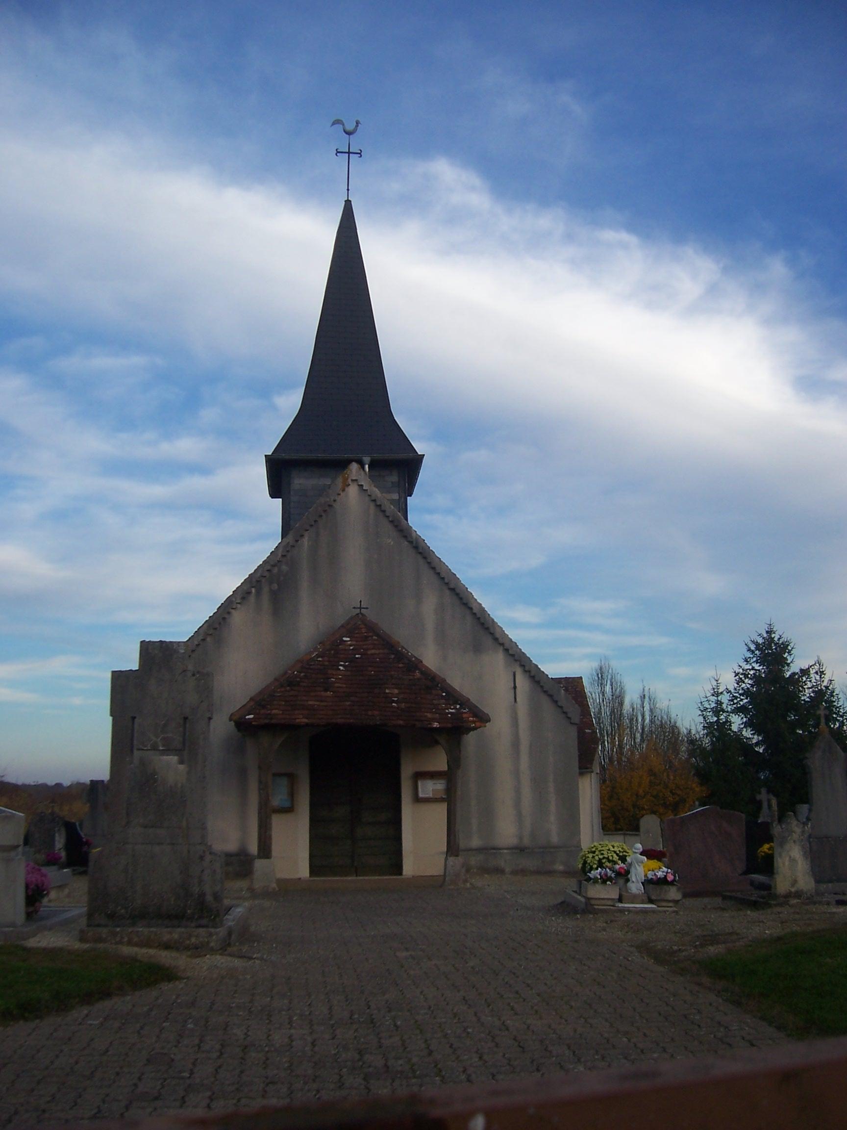 Saint martin du mont sa ne et loire wikipedia for Saone et loire code postal