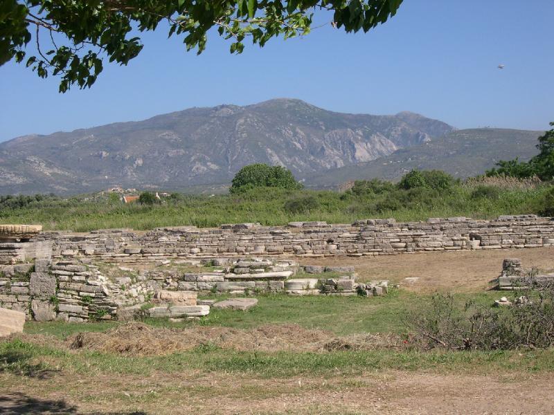 File:Samos ruins1.jpg