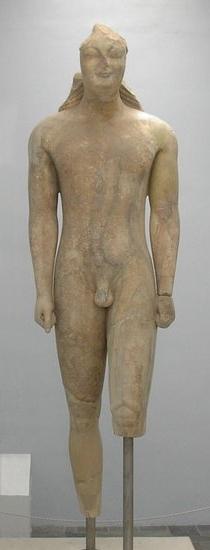 external image Samoskouros.jpg
