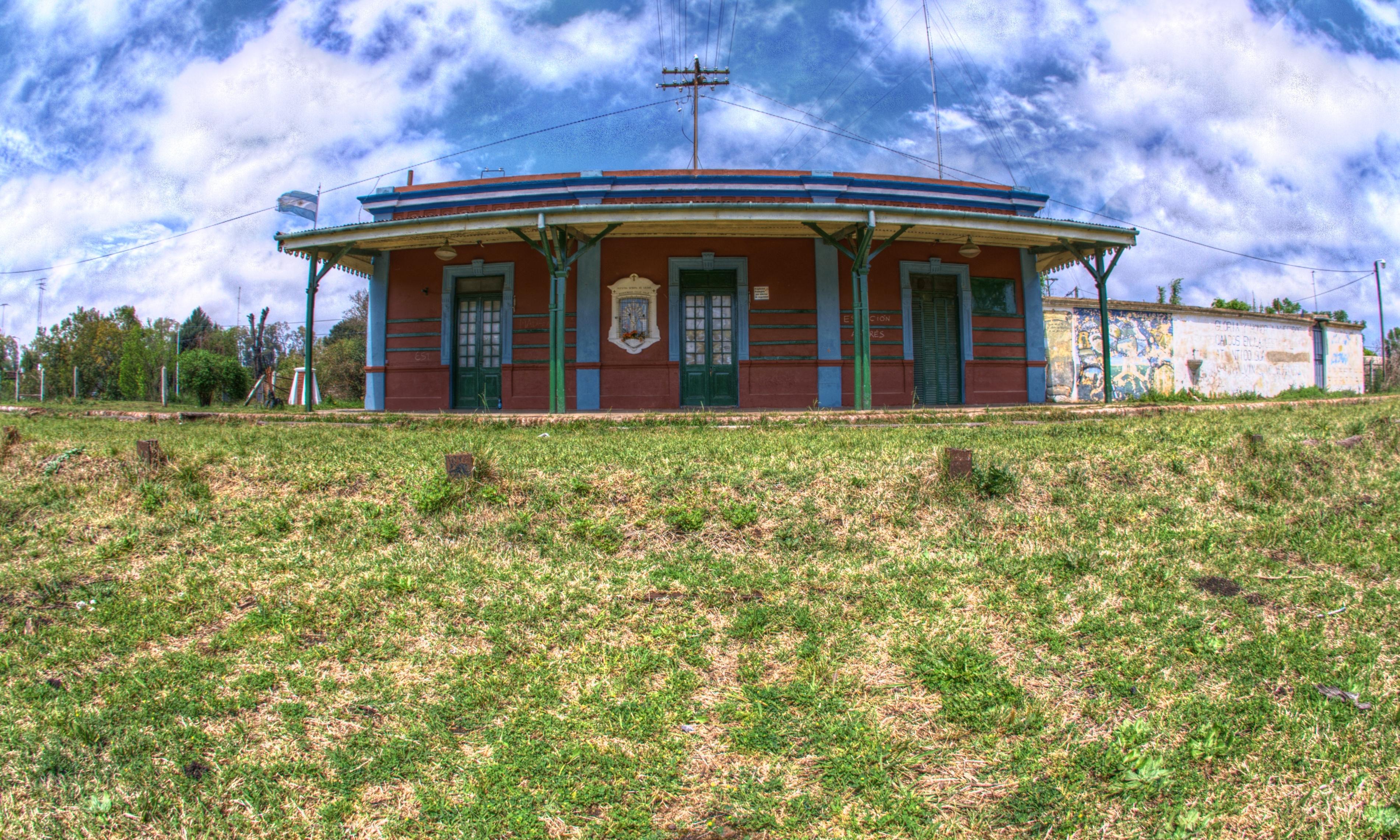 Villa Del Arroyo Moorpark Llc