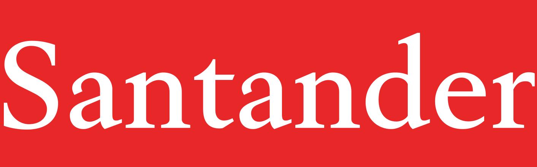 Santander Bank In Newcastle University Student Union Building