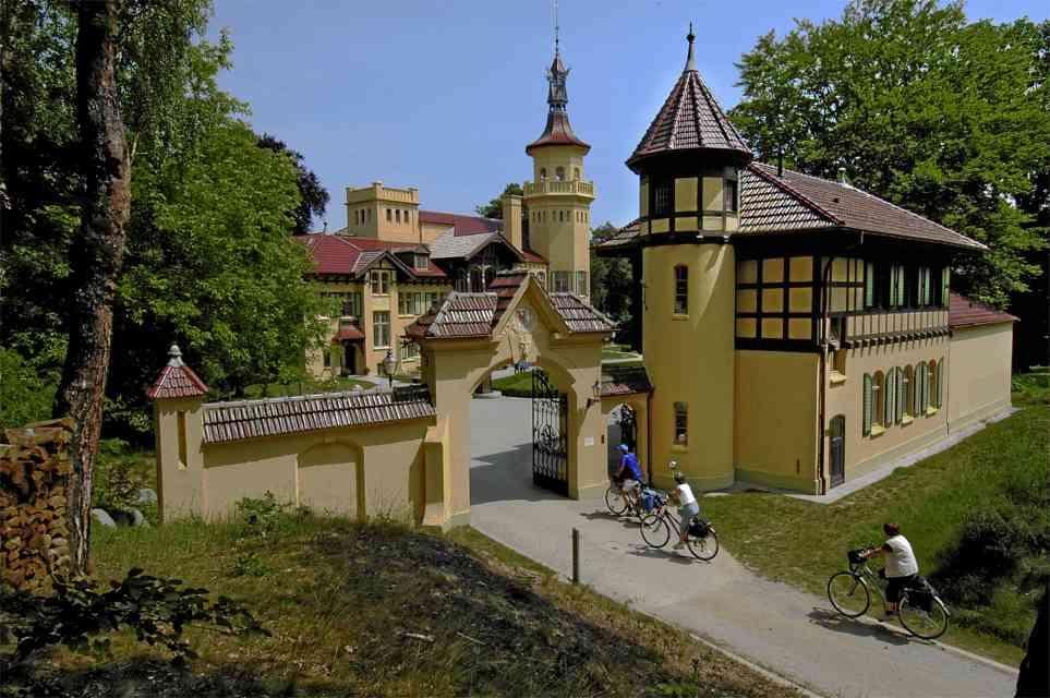 Image Result For Hochzeit Weingut Niedersachsen