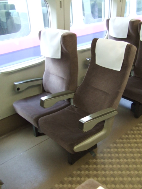 Seat_of_JR_Central_300.JPG