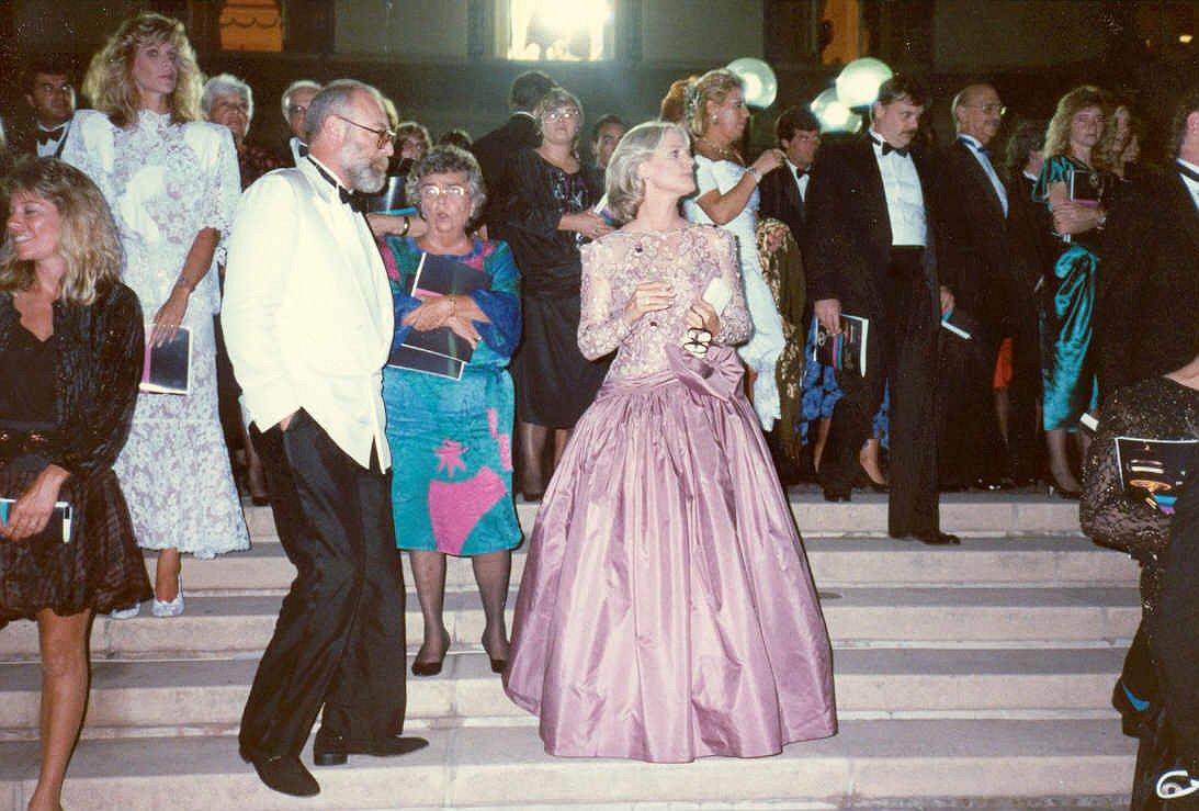 L. Scott Caldwell,Hana Hayes Hot gallery Carrie Coon,Andi Eigenmann (b. 1990)