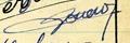 Signature Podeur 1940.png