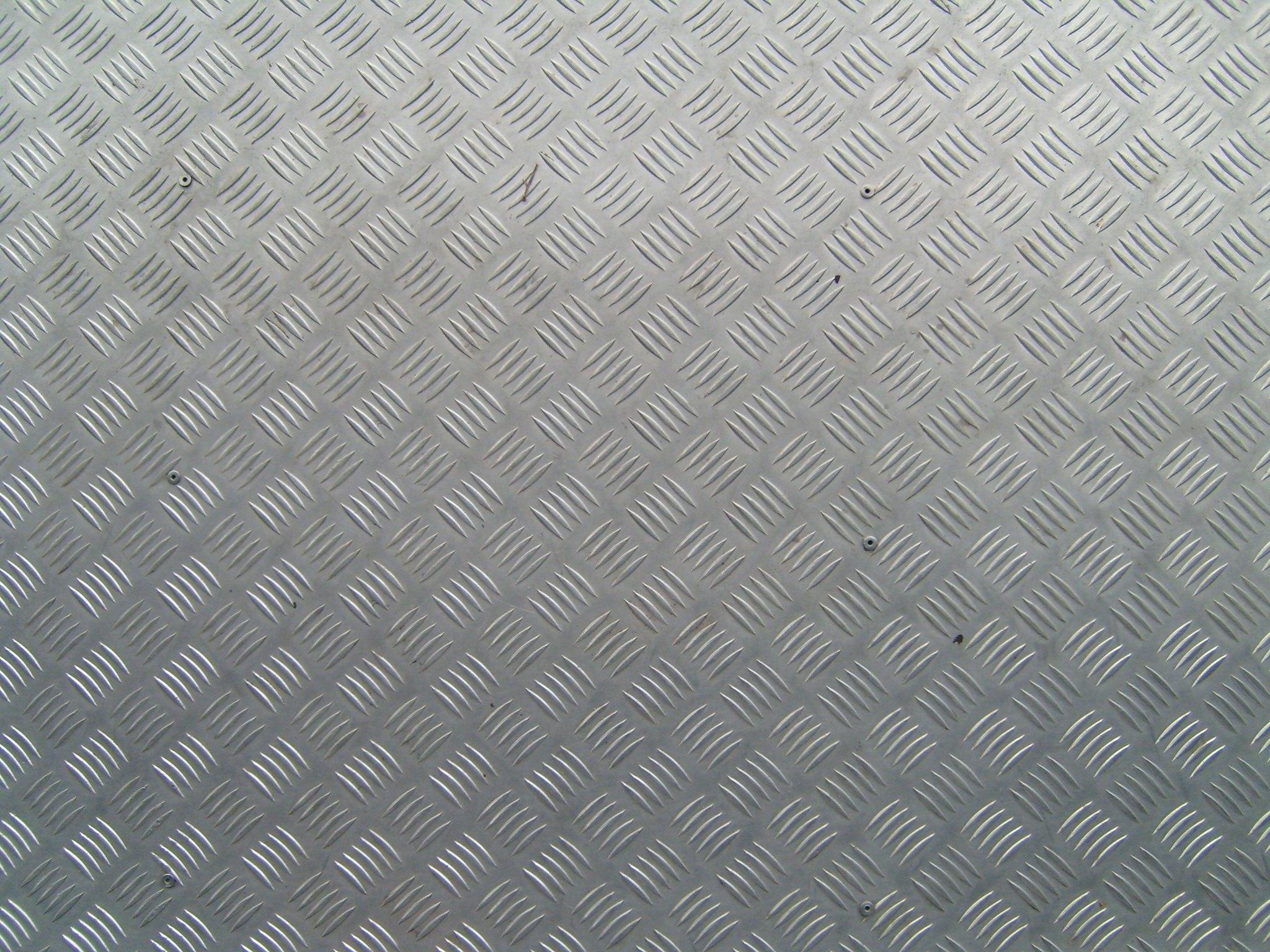 Https Commons Wikimedia Org Wiki File Slip Resistant Metal Tread Jpg