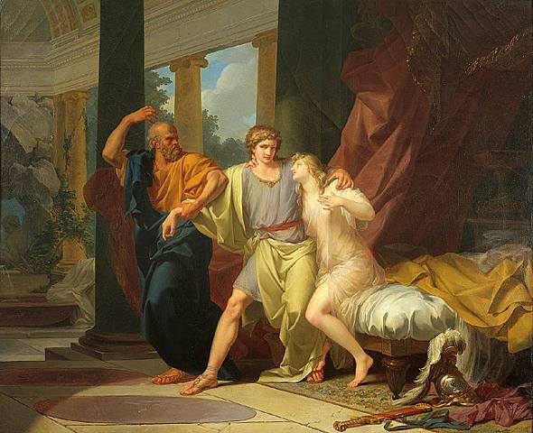 [Image: Socrates-Alcibiades.jpg]