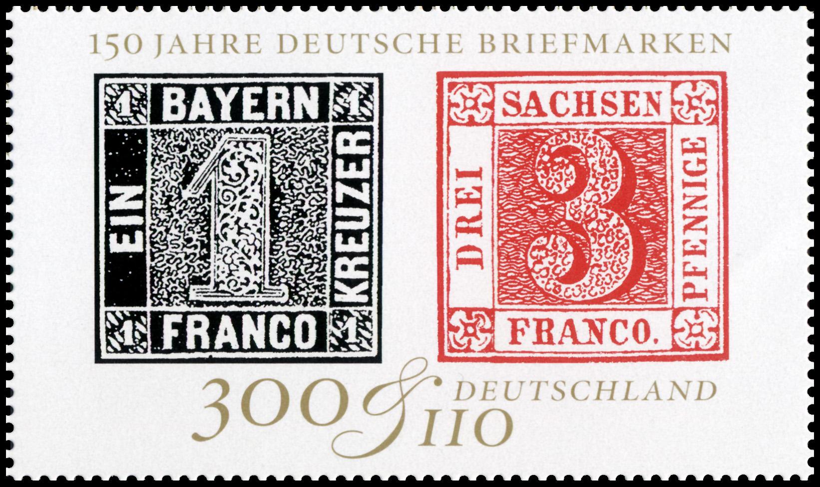 Bildergebnis für briefmarken