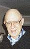 Stanley Elkins