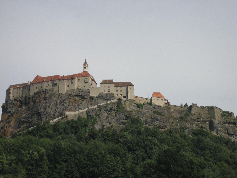 Steiermark - Lovescout24 sterreich.
