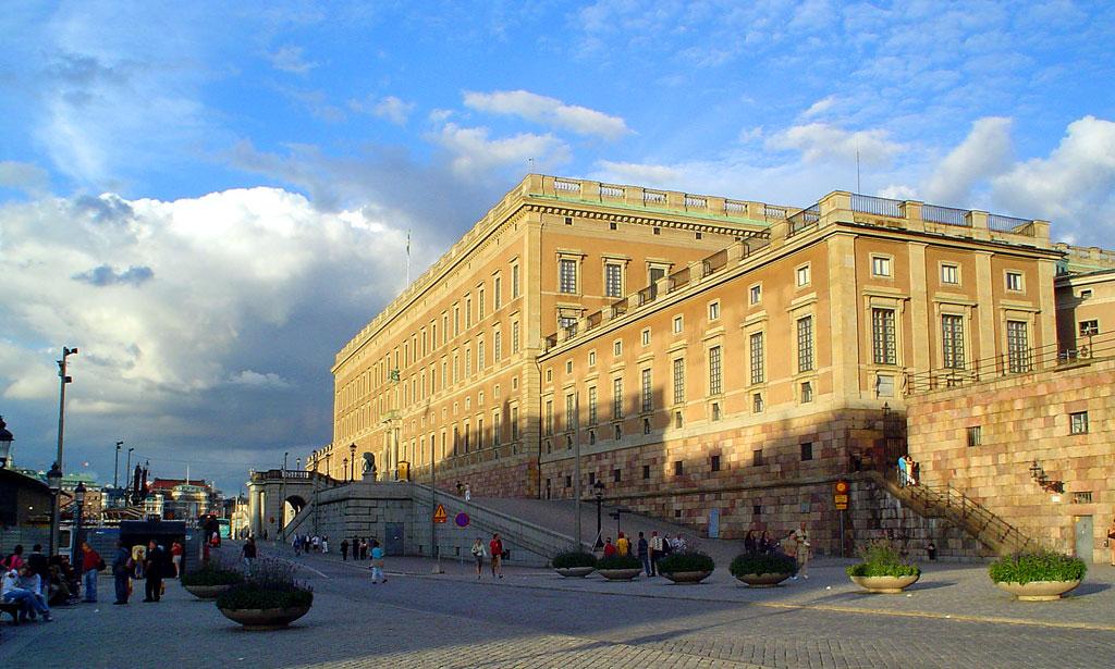 sextjejer stockholm gratis date