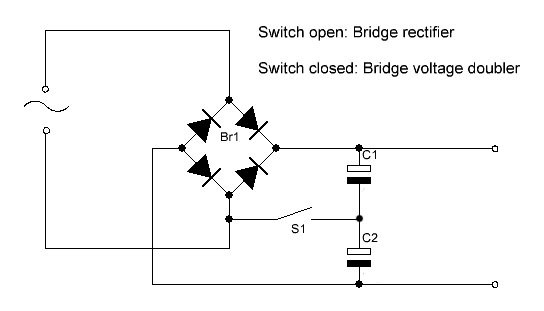 rectifier wiring diagram rectifier image wiring wiring diagram for motorcycle rectifier wiring on rectifier wiring diagram